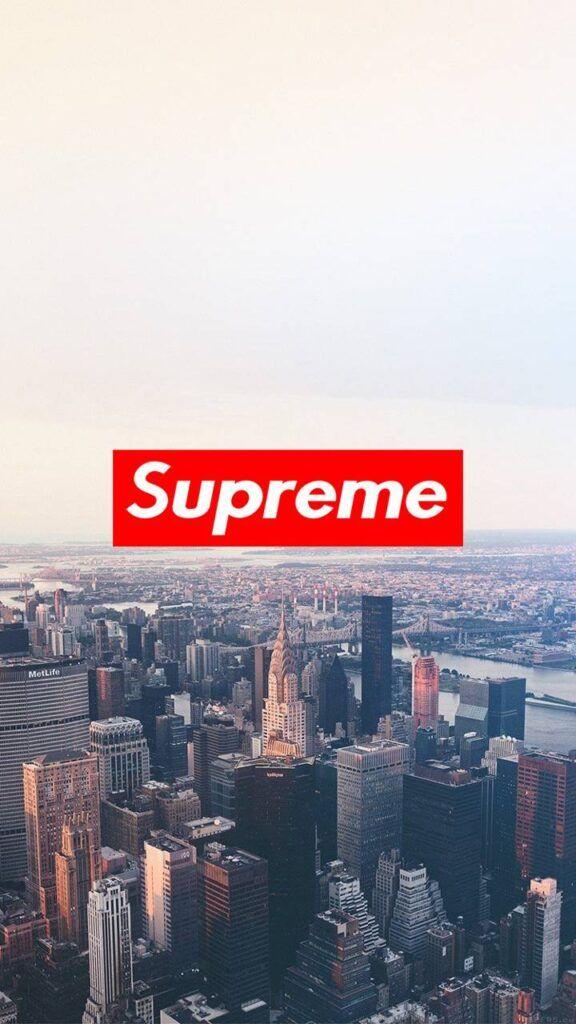 Supreme New York Wallpaper In 2021 Supreme Iphone Wallpaper Supreme Wallpaper Supreme Wallpaper Hd Iphone supreme new york wallpaper