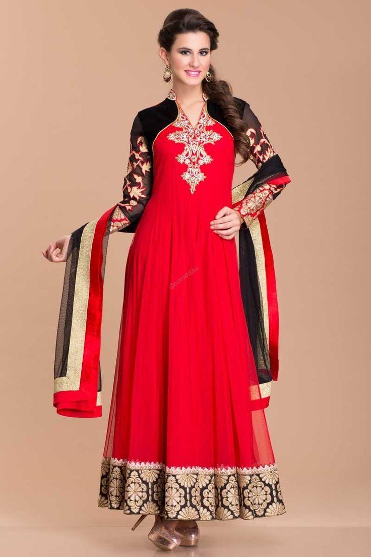 25 best anarkali dress with price ideas on pinterest anarkali suits with price indian fashion and pakistani wedding dresses