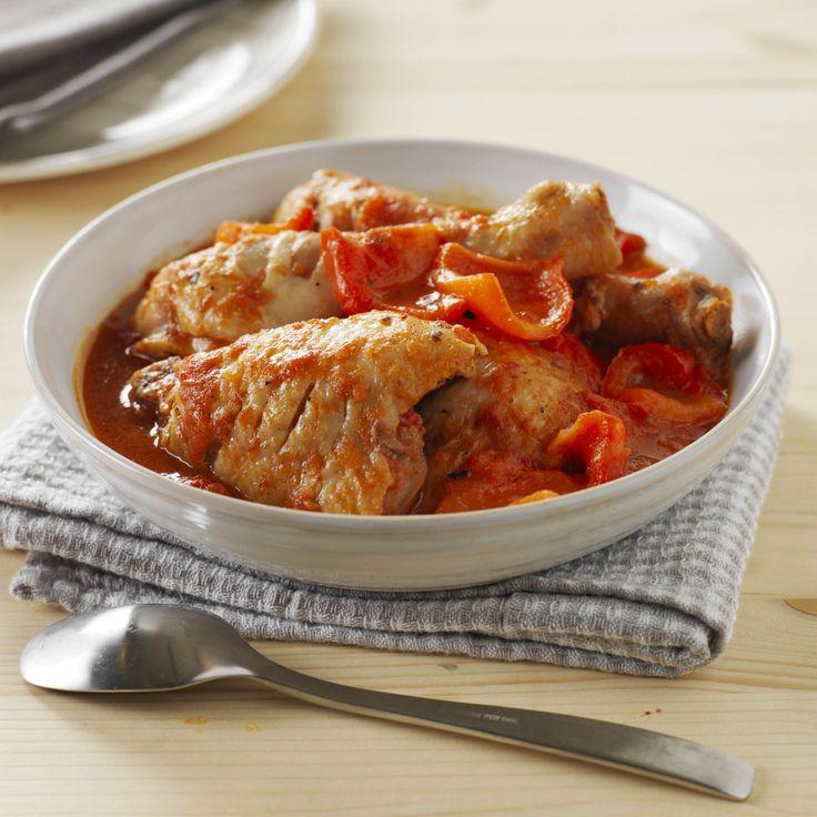 Cuisine companion de moulinex votre compagnon culinaire au quotidien recette pinterest - Cuisine legere au quotidien ...