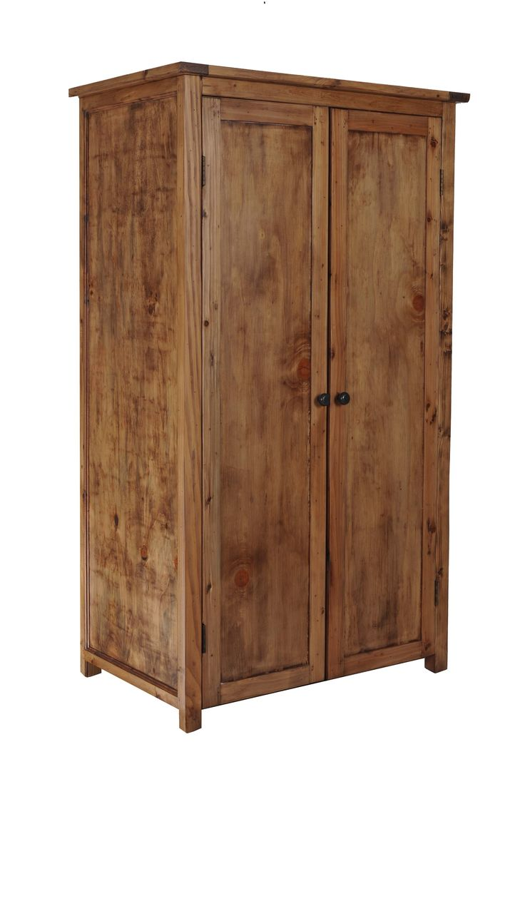 156 best WARDROBES (Adult Bedroom) images on Pinterest | Bedroom ...
