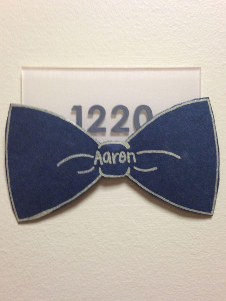 1000 Ideas About Ra Door Decs On Pinterest Door Decs