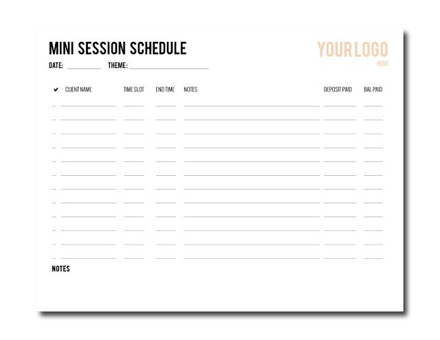 how to clear a form with a session