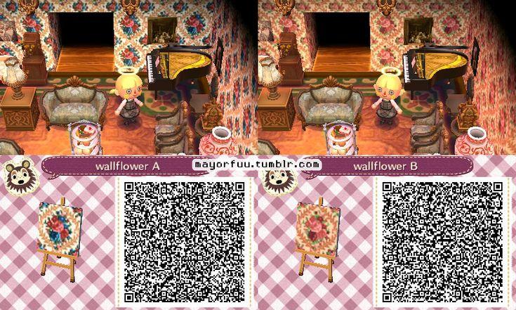 Furniture Qr Code Greenmamahk Store Magecloud Net
