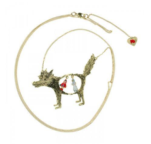 http://www.magiadigamma.ru/catalog/jewellery/na_sheyu/kole/774990-MG-00002473/