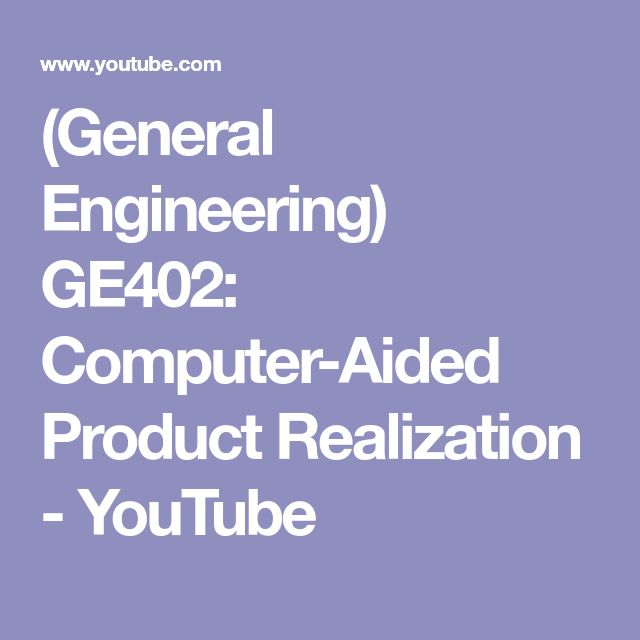 Best 25+ General engineering ideas on Pinterest Resume, Job cv - vehicle integration engineer sample resume