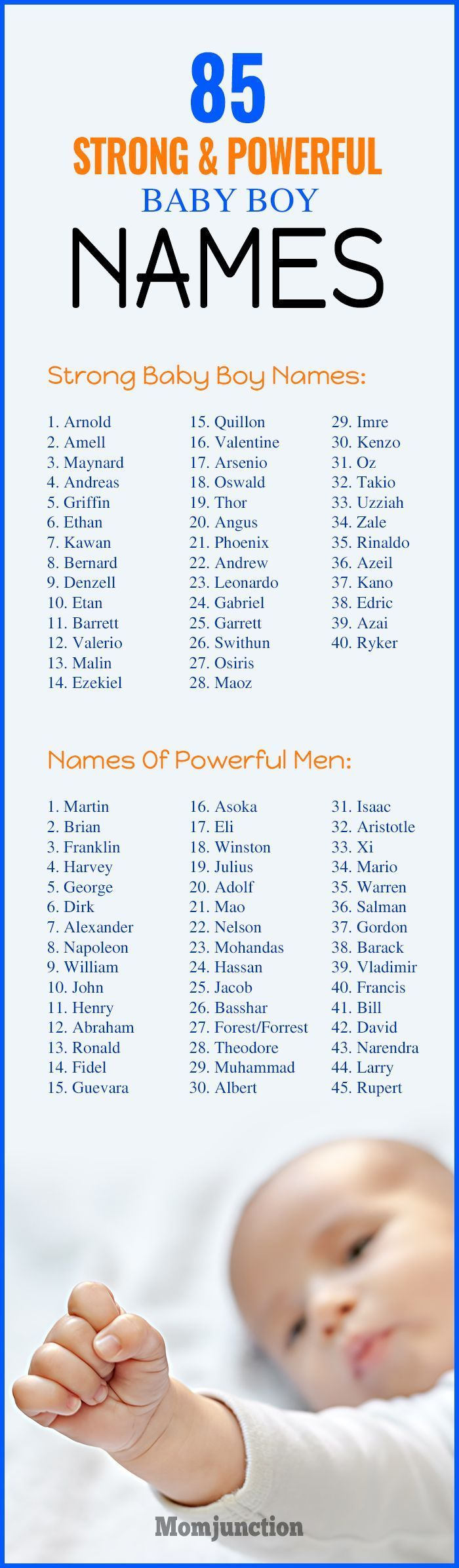 Best 25 Kitten names for boys ideas on Pinterest