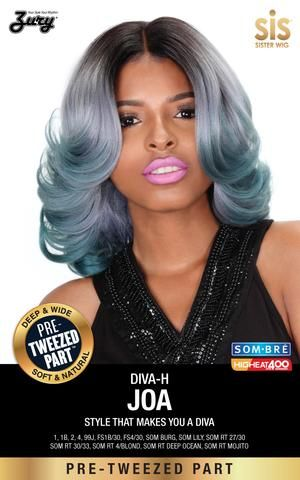 781 best gettin 39 wiggy with it images on pinterest for India diva futura