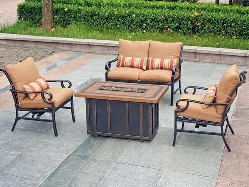 Furniture Legs Menards 12 best menards fire pits images on pinterest | fire pits, outdoor