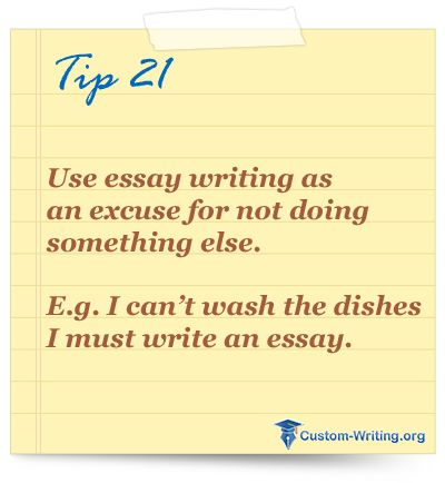 things not to write about for college essays A guide about formatting college essays and some style tips for writing excellent college essays college essay format with style guide and write your essays.
