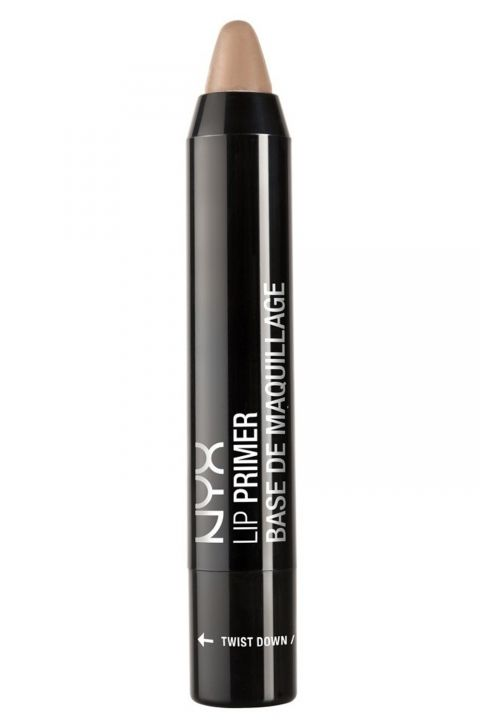 NYX Cosmetics Lip Primer, £6