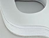 X-treme Stanzung X-treme Press-Cut  (Shape Press-Cut)