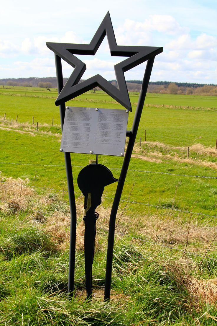 Heteren-Randwijk - Rijndijk