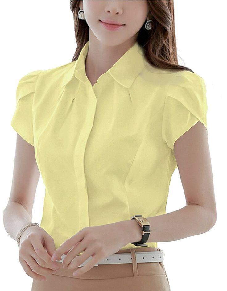 Jquery easyui panel style dresses