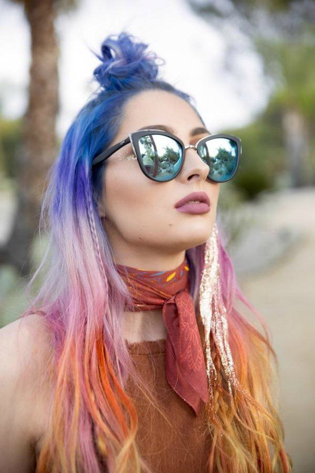 Best 25+ Fall hairstyles ideas on Pinterest | Cute fall hairstyles ...