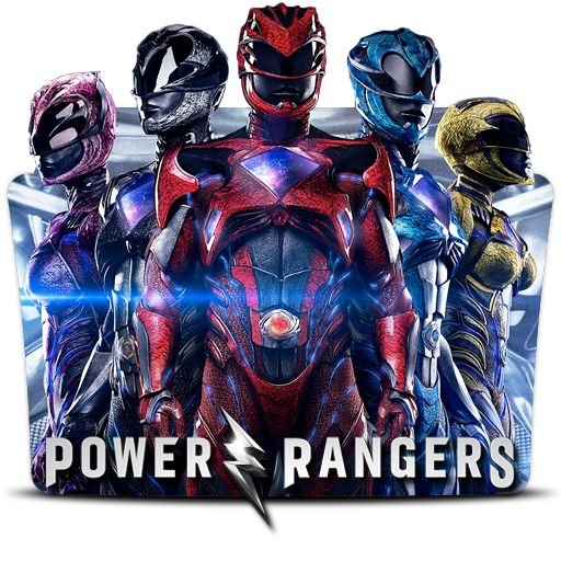 Watch Power Rangers(2017)  Fu.ll [H,D] Movie Online | Stream - Online free..