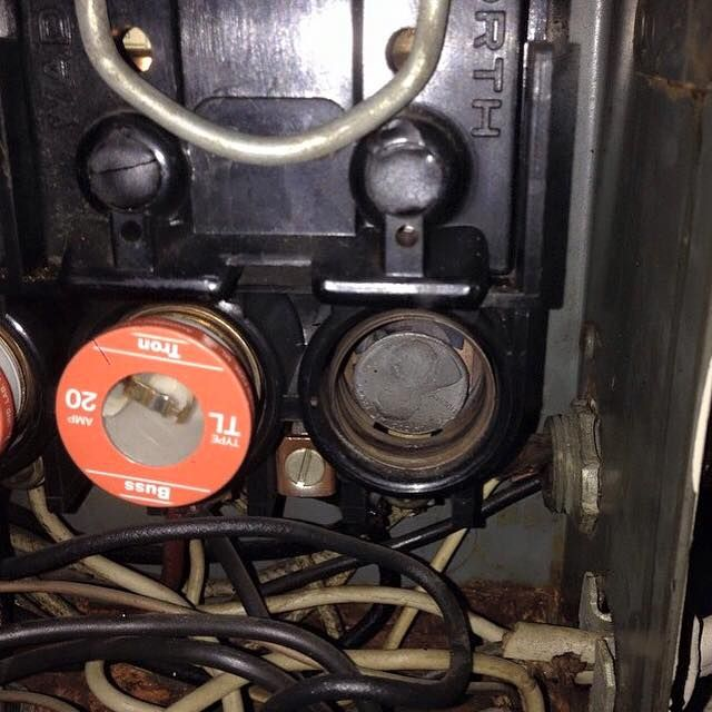for a 2009 malibu fuse box schematic of a 208 best images about electrical wiring. on pinterest ... a penny in fuse box