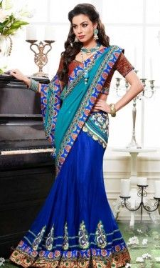 Immerse yourself in the lavish textures and colors of Indian and Bollywood costuming and accessories. Bollywoodfashion.com.au is the best store that has the Bollywood inspired costumes and jewelry for your next event.