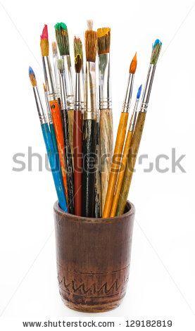 Fotos stock Artistas, Fotografia stock de Artistas, Artistas Imagens stock : Shutterstock.com