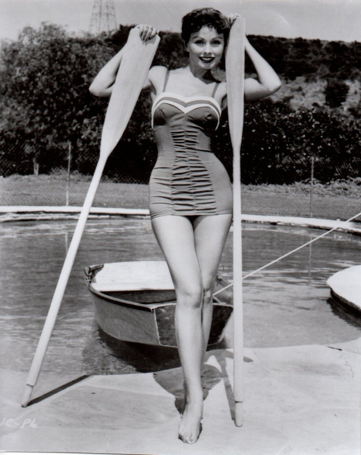 103 best images about Vintage bathing suits on Pinterest ...