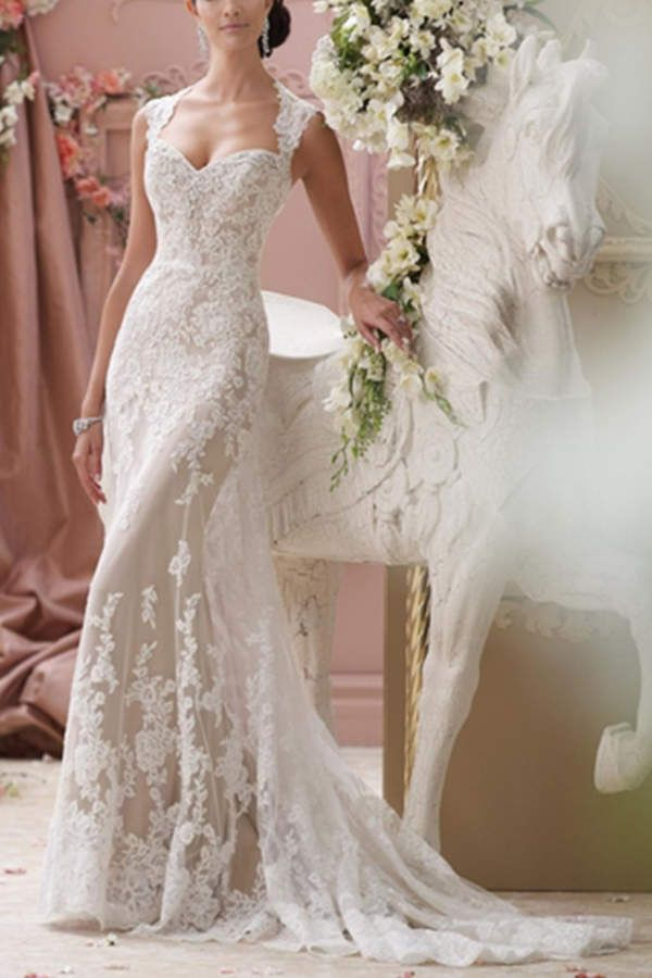 David Tutera For Mon Cheri Lace Wedding Gown Wedding Weddingdress Ad Bride Wedding Dresses Lace Weddings 2015 Wedding Dresses,Budget Wedding Dresses Brisbane