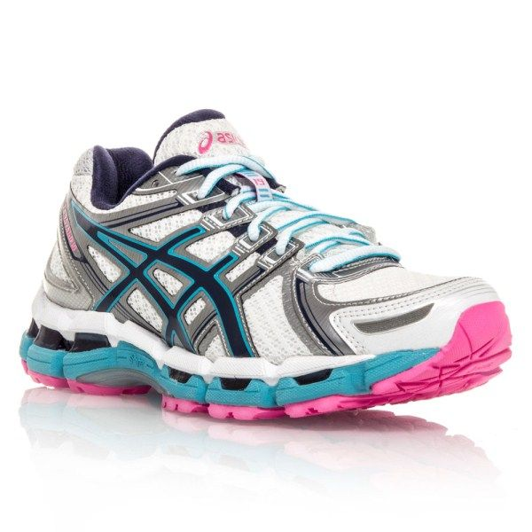 Asics Gel Kayano 19 - SIZE 13US ONLY - Womens Running Shoes
