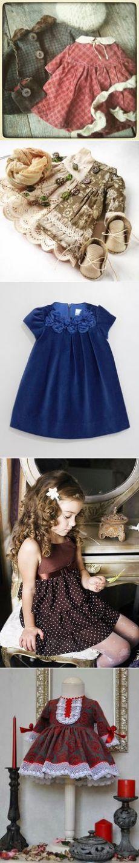 (11) 1000+ идей на тему: Платья Для Маленькой Девочки в Pinterest