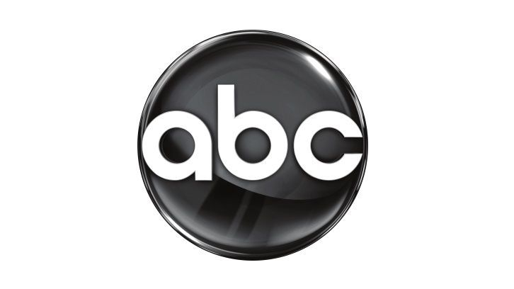 Medical Drama In Development At Abc Abc American Crime Story Csi Las Vegas