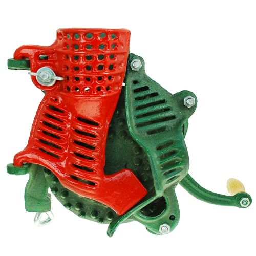 Maximizer™ Hand Corn Sheller