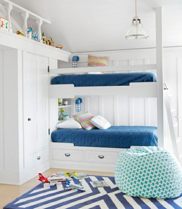 1000 bilder zu coole zimmer auf pinterest kinderzimmer. Black Bedroom Furniture Sets. Home Design Ideas