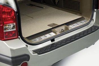 17 Best Ideas About 2009 Nissan Pathfinder On Pinterest border=