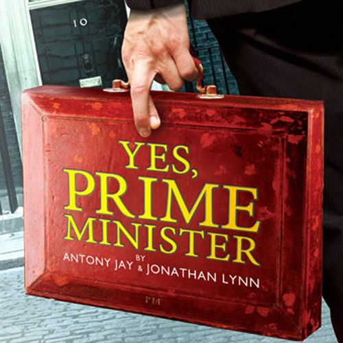 ~ A triumphant revival ~ Winton Players' 'Yes, Prime Minister' success: http://newlifemagazines.tumblr.com/post/99802664880/a-triumphant-revival #locallife #Petersfield #Hampshire #arts #onstage #comedy #review