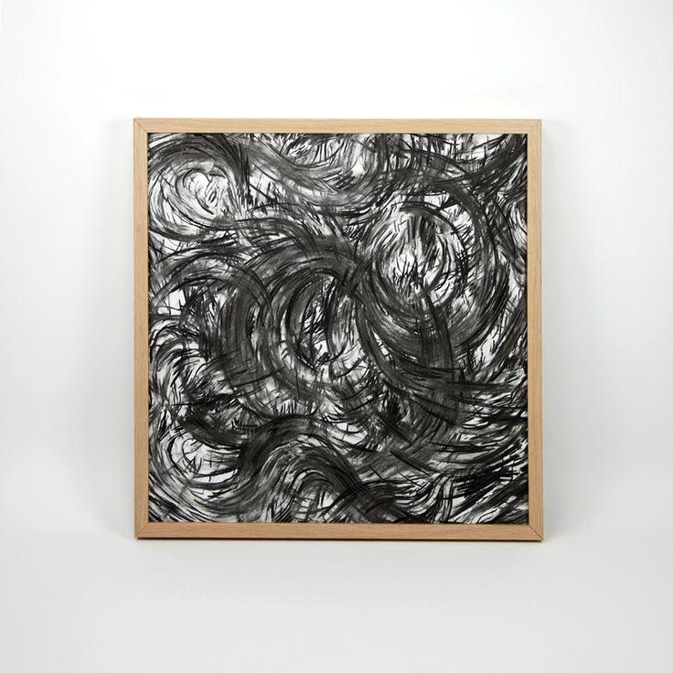 Art – Dennis Happe