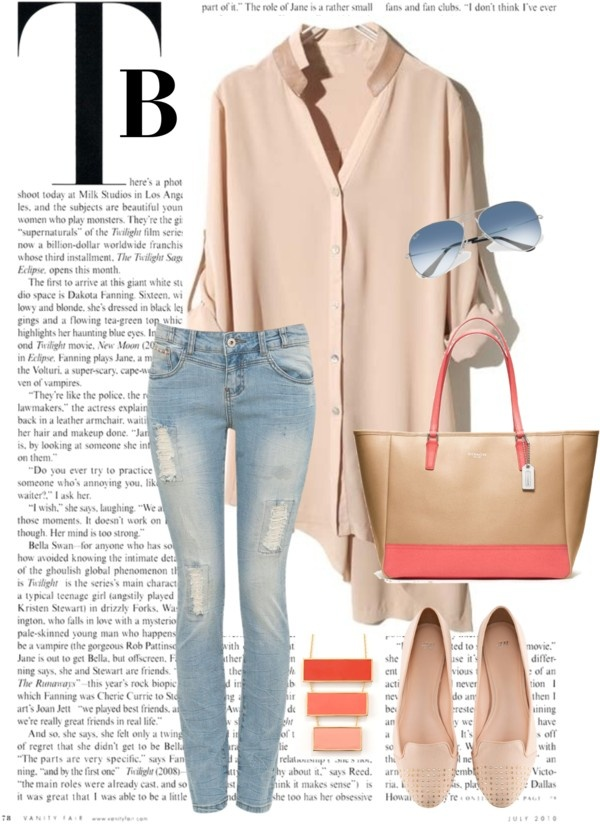 """""""Comfort"""" by tbozkn on Polyvore"""