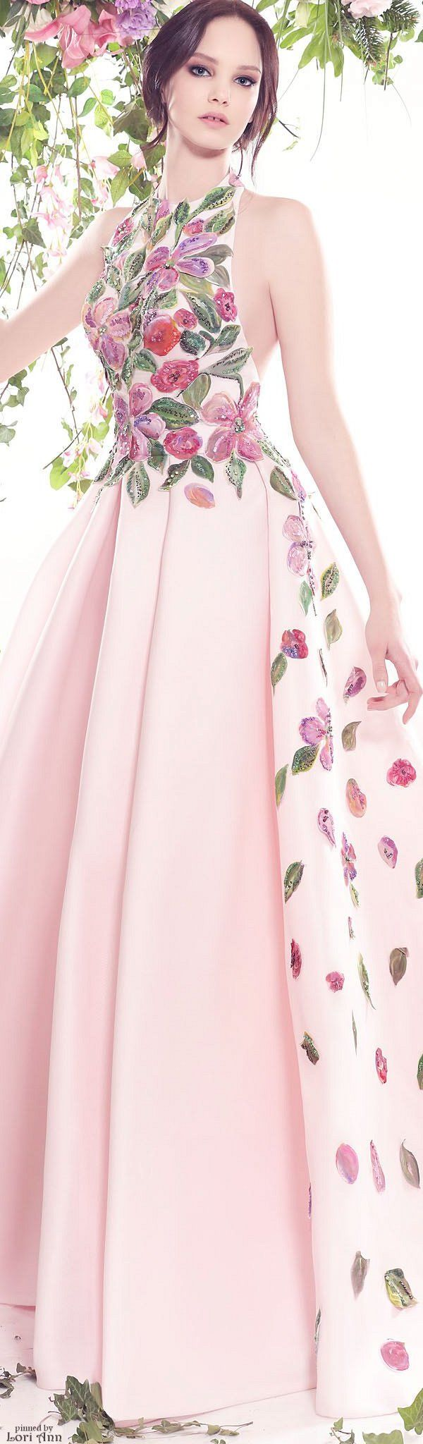 best images about potential prom dresses on pinterest evening