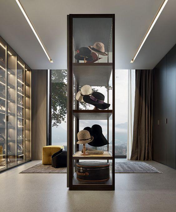 classy indoors outdoors in 2019 pinterest walk in closet rh pinterest com