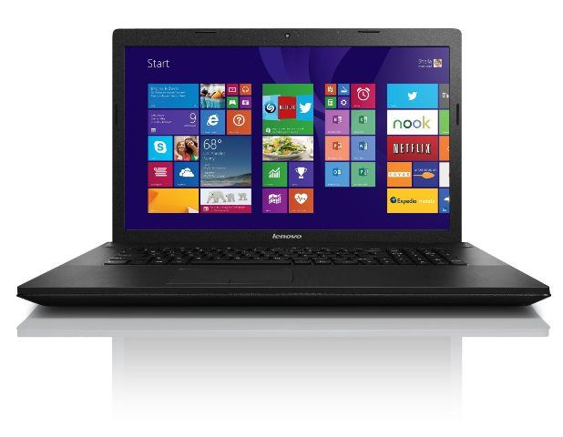 Lenovo IdeaPad G710 17.3 Inch Best Price Laptop 59407729 Image1