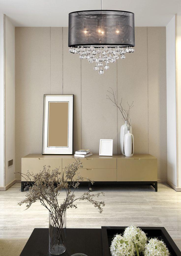 17 meilleures images propos de entr e corridor entrance corridor sur pinterest entr e - Kleur schilderij entree corridor ...