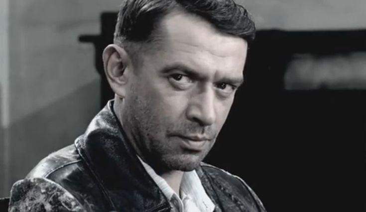 Владимир Машков /Ликвидация