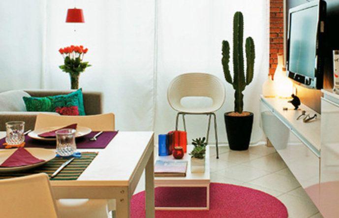 decoracao-apartamento-pequeno-alugado