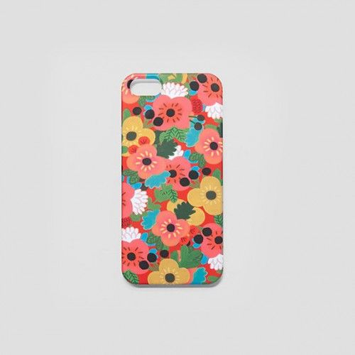 Custom Hand Painted Mobile Phone Cases series for Iphone 5, Iphone 5s & Iphone 6 @ https://www.gokoco.com/gkc/mobile-accessories/custom-hand-painted-mobile-phone-cases-series3-for-iphone-5-iphone-5s-iphone-6.html #mobilecases #handpaintedmobilecases #iphone5cases #phonecasesforiphone6