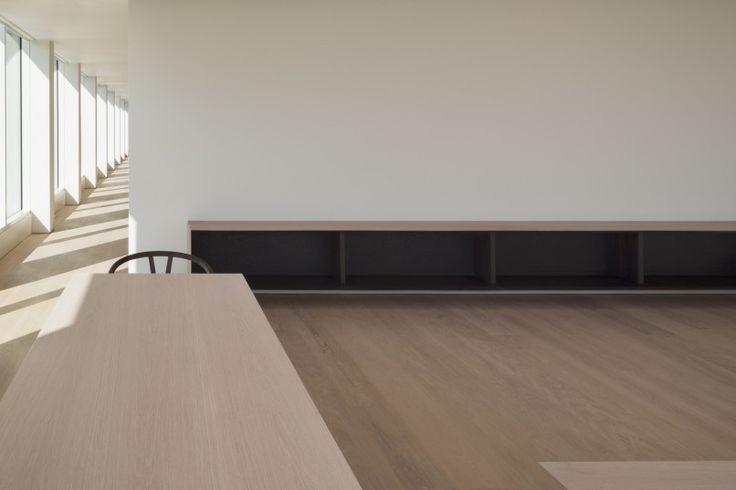 John Pawson - Gallery