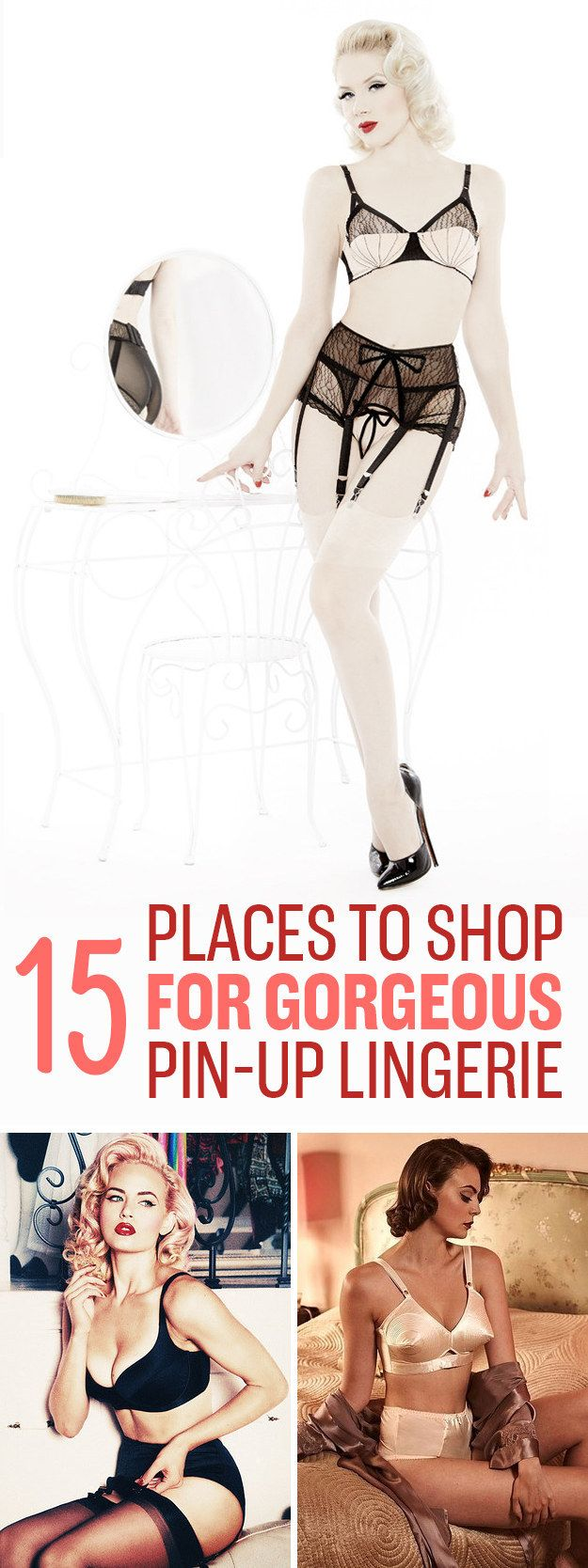Top 25+ best Lingerie stores ideas on Pinterest | Lingerie store ...