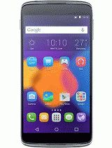 SWIFTUNLOCK.COM - How to unlock Alcatel OT Idol 3 6045i  for Bell Telus Canada or Get It Free, $15.40 (http://www.swiftunlock.com/how-to-unlock-alcatel-ot-idol-3-6045i-for-bell-telus-canada-or-get-it-free/)