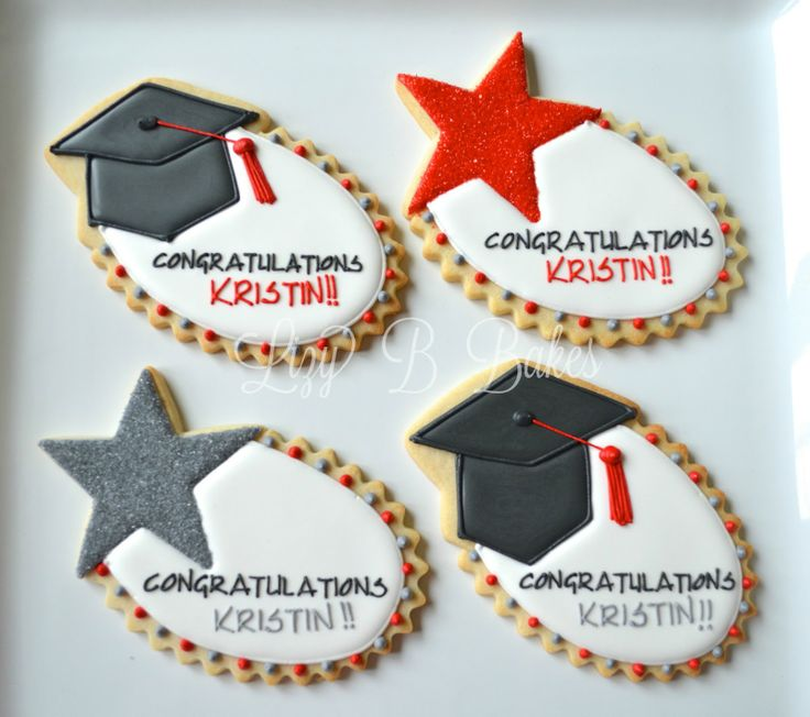 17 Best images about Graduation Cookies, Cakes, & Ideas ...