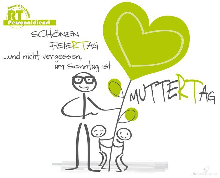Mais De 1000 Ideias Sobre Eine Bewerbung Schreiben No Pinterest