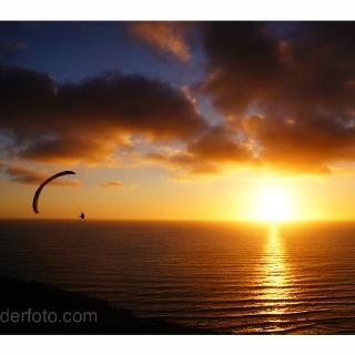California Day www.derfoto.com
