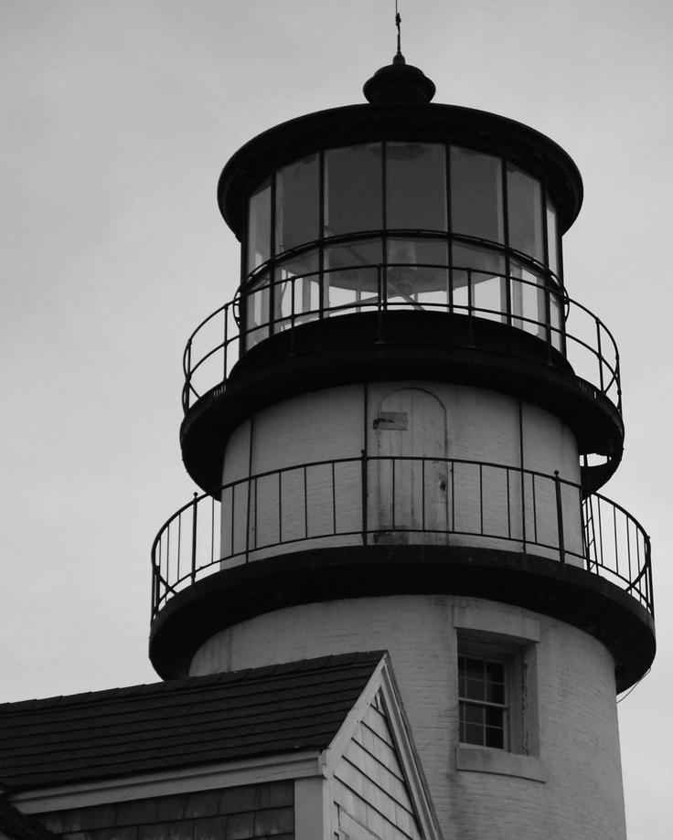 17 Best Images About Cape Cod On Pinterest Cape Code