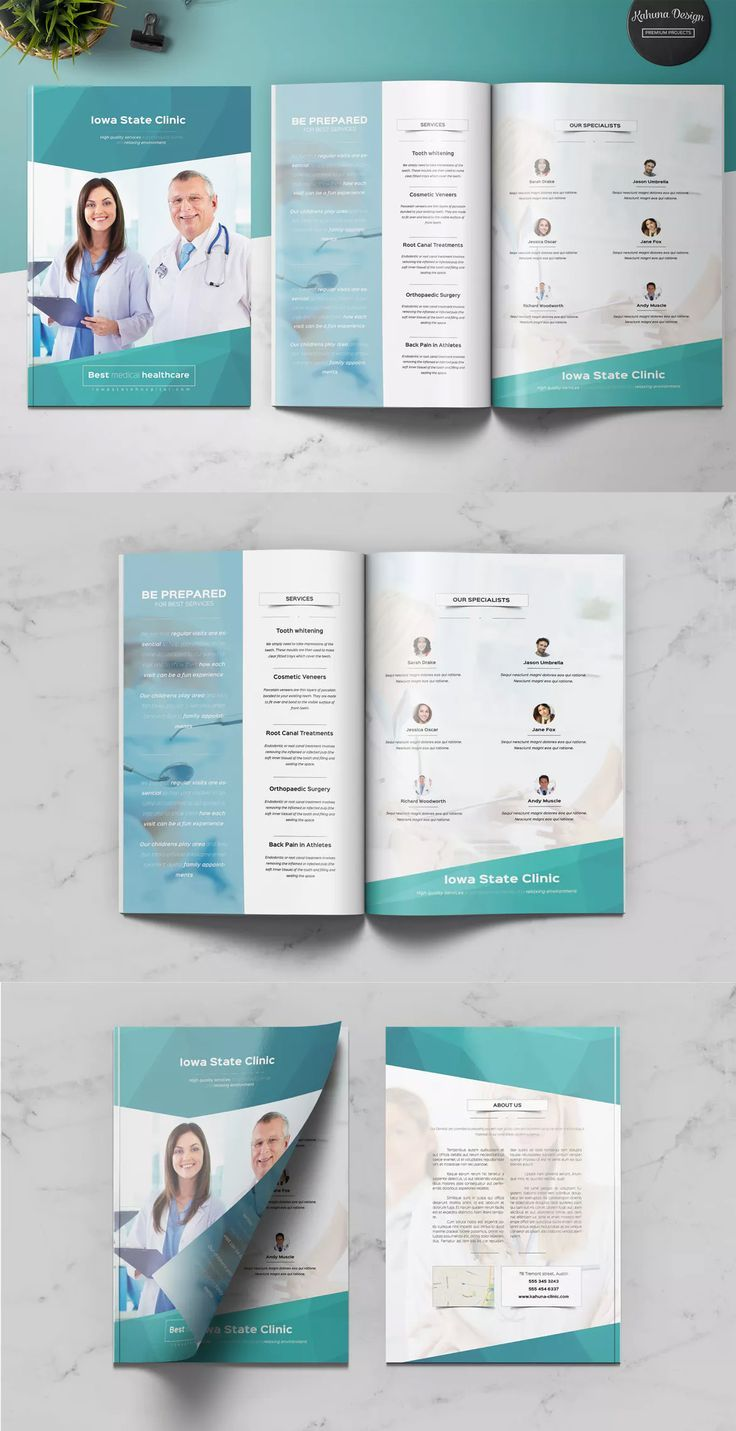 brochure templates free download free brochure templates for word free tri fold brochure
