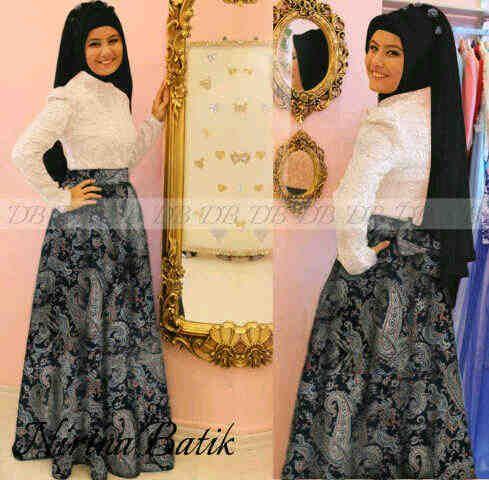 Baju Maxi Nirina Batik R863, Ready Stok, Untuk pemesanan dan informasi silahkan hubungi admin di SMS/Whatsapp : 08525980804