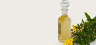 14 Best Benefits and Uses Of Evening Primrose Oil For Skin, Hair and Health